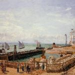Les Meilleurs Musées du Havre, Normandie